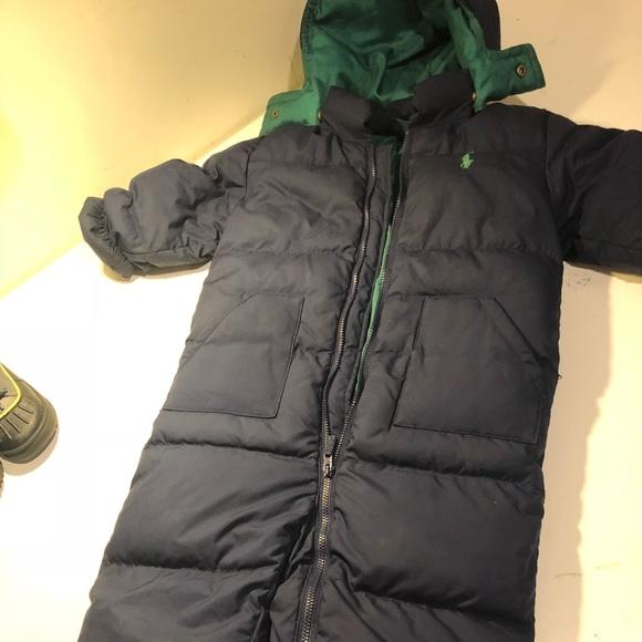 38538024ae5d Polo by Ralph Lauren Jackets   Coats